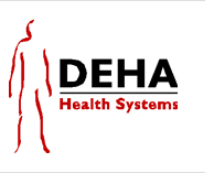 DEHA Health Systems